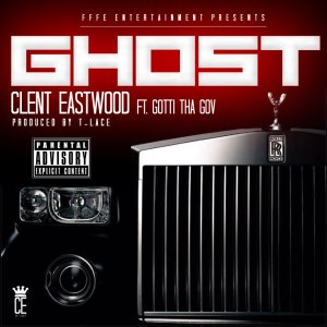 GHOST-NEW-COVER