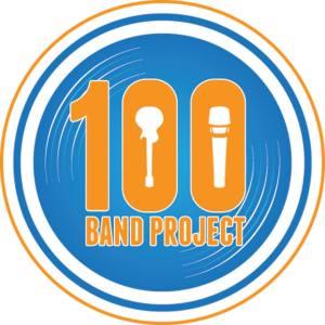 100bp logo