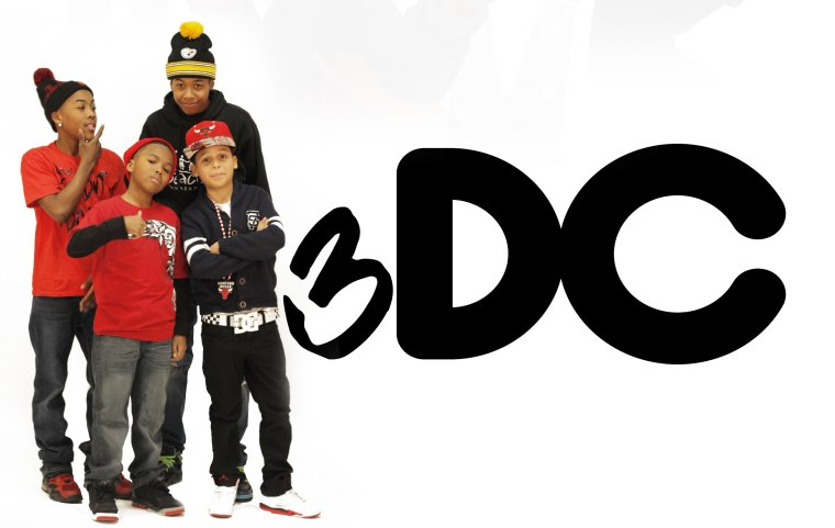 3dc-banner