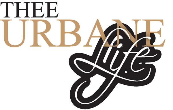 Thee-Urbane-Life-logo