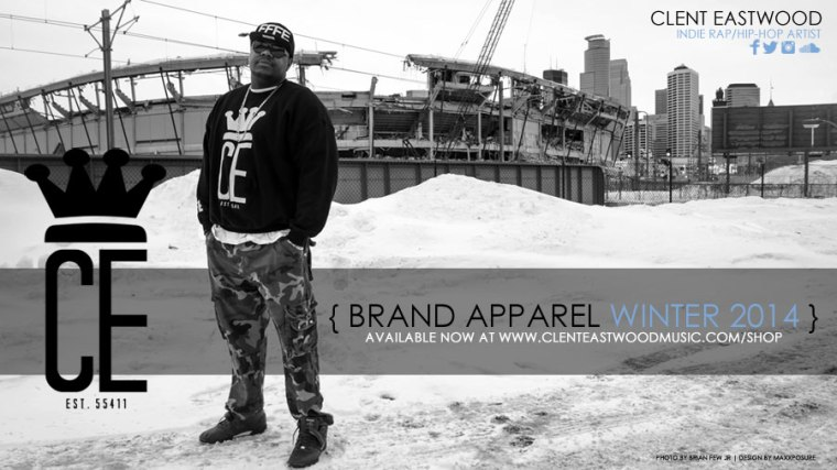 CE-APPAREL-AD-AVAIL-NOW