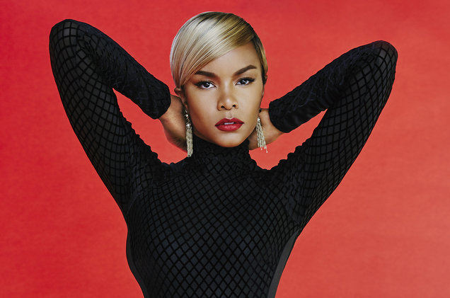 letoya-luckett-2017-cr-Dennis_Leupold-billboard-1548
